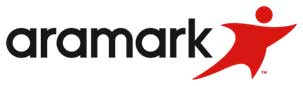 Aramark partners with Party Suppliers & Rentals