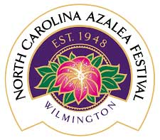 North Carolina Azalea Festival at Wilmington partners with Party Suppliers & Rentals