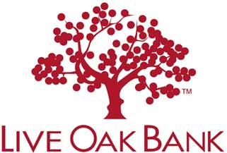 Live Oak Bank partners with Party Suppliers & Rentals