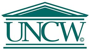 University of NC at Wilmington partners with Party Suppliers & Rentals