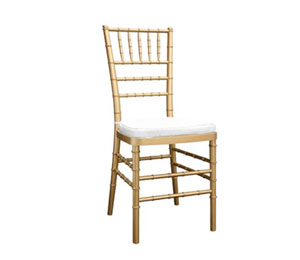 Chairs in the Wilmington area