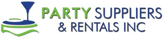 Party Rentals Wilmington Nc Party Suppliers Rentals