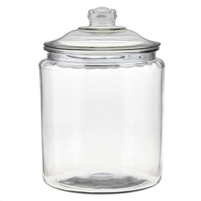 Where to find Heritage Hill Jar 2 Gallon in Wilmington