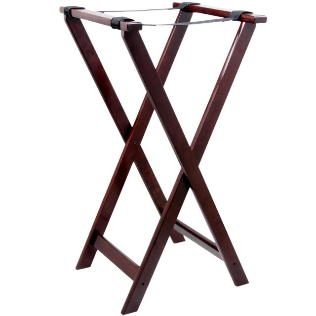 Where to find Waiter Tray Stand in Wilmington