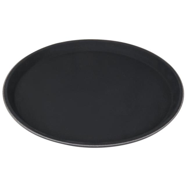 Where to find Waiter Tray 22  x 27 in Wilmington