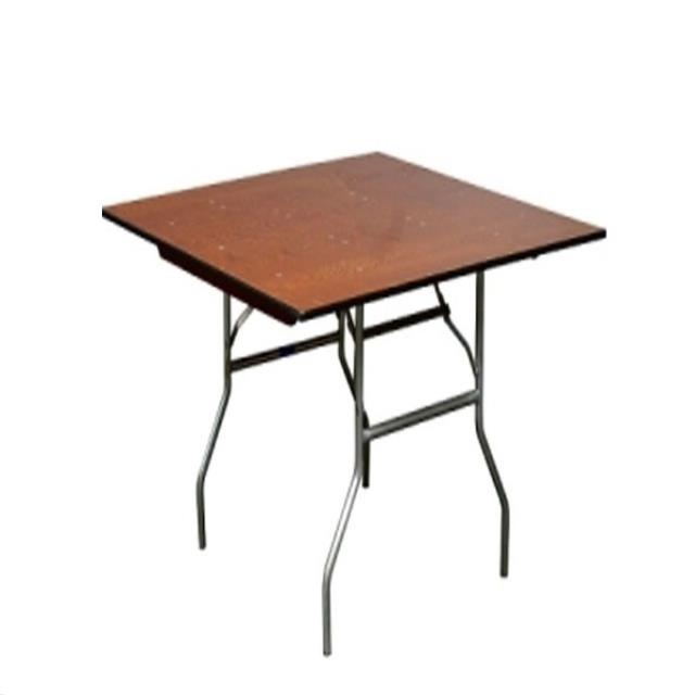 Where to find Table 36 x36  Square in Wilmington