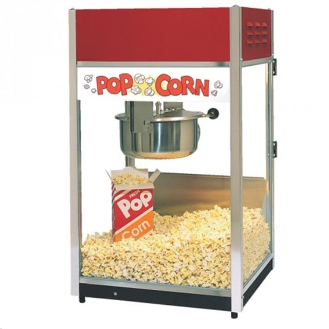 Where to find Popcorn Popper 110v in Wilmington