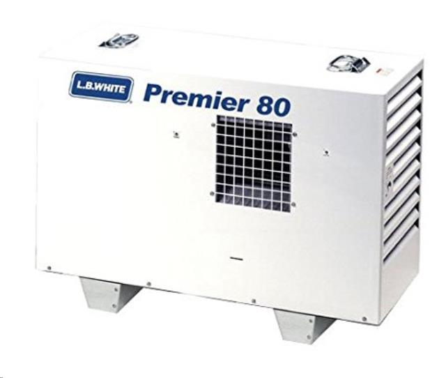 Where to find Heater lb White 80k btu in Wilmington