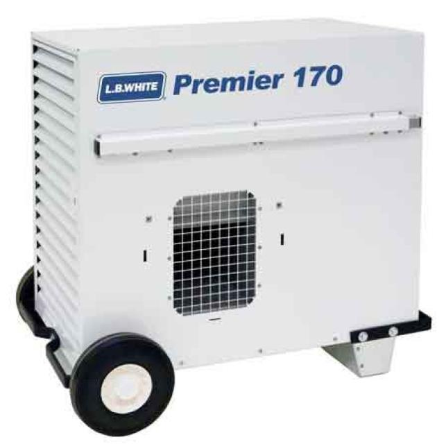 Where to find Heater lb White 170k btu in Wilmington
