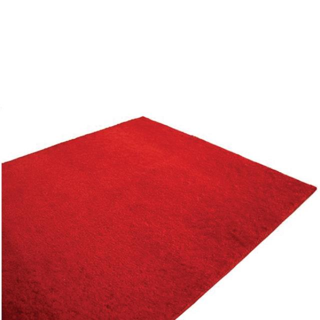 Where to find Red Carpet Runner 3 x25 in Wilmington
