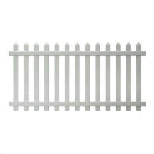 Where to find Fencing White 8 in Wilmington