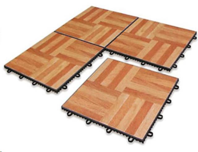 Where to find DF 3  Flor Loc 3x3 Parquet in Wilmington