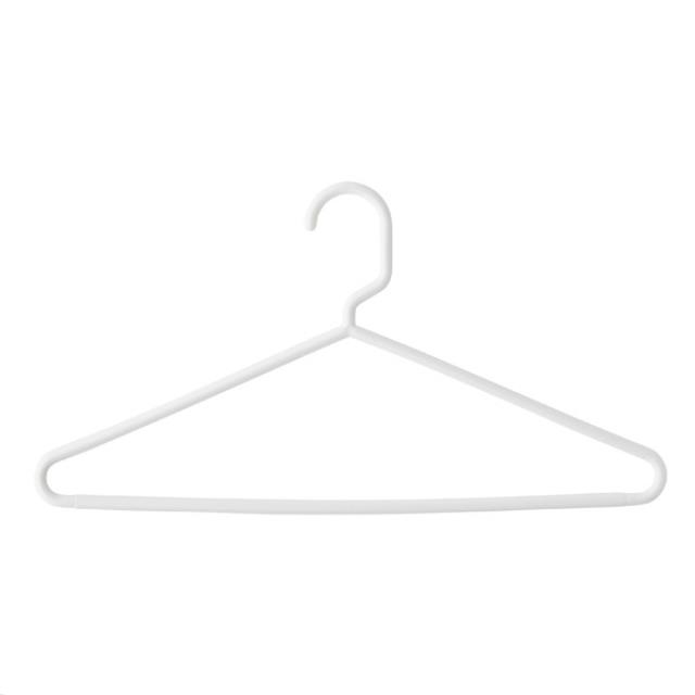 Where to find Coat Hangers in Wilmington