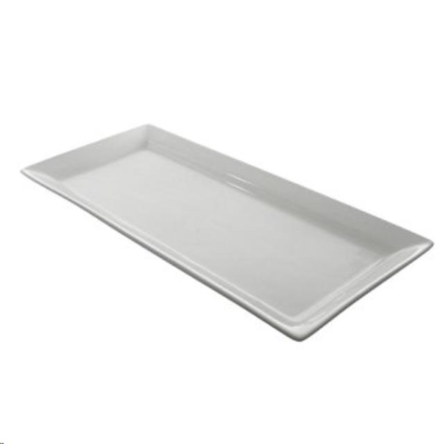 Where to find Rectangular Platter 7 x15 in Wilmington