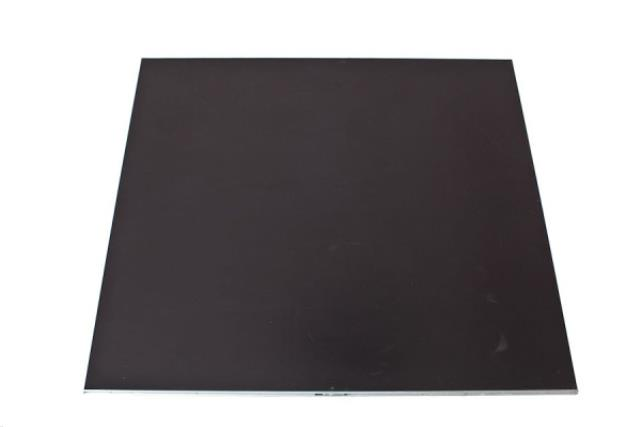 Where to find DF 4  x 4  Laminate Black in Wilmington