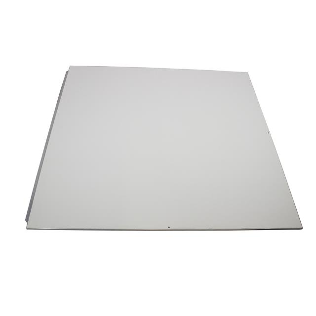 Where to find DF 4  x 4  Laminate White in Wilmington