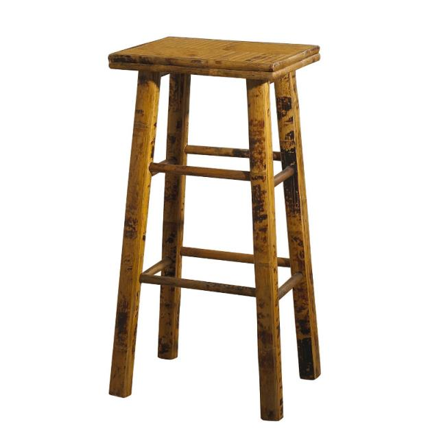 Where to find Chair Bamboo    Bar Stool in Wilmington