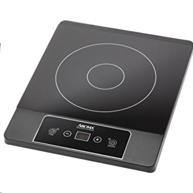 Where to find Induction Hot Plate in Wilmington