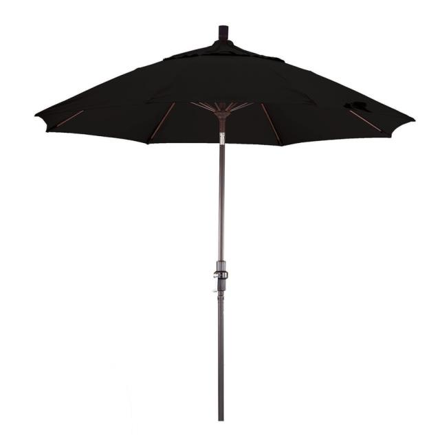 Where to find Umbrella Black 9 in Wilmington