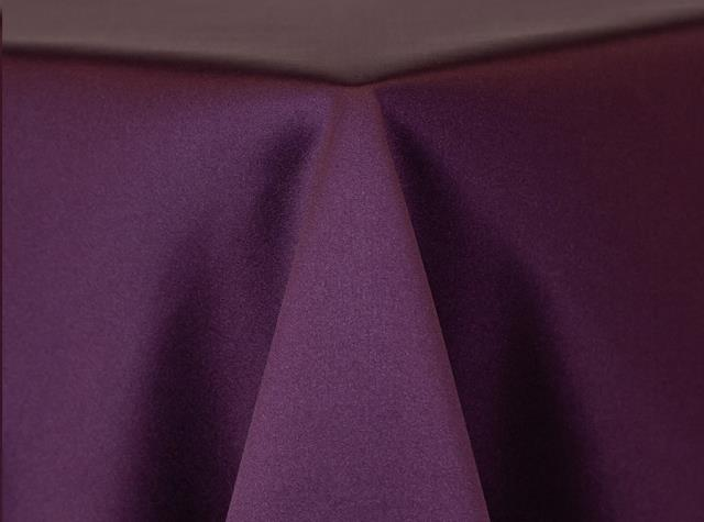 Where to find AUBERGINE TUX SATIN in Wilmington