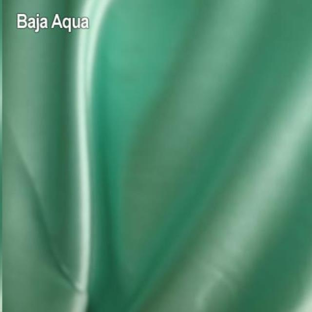 Where to find BAJA AQUA TUX SATIN in Wilmington