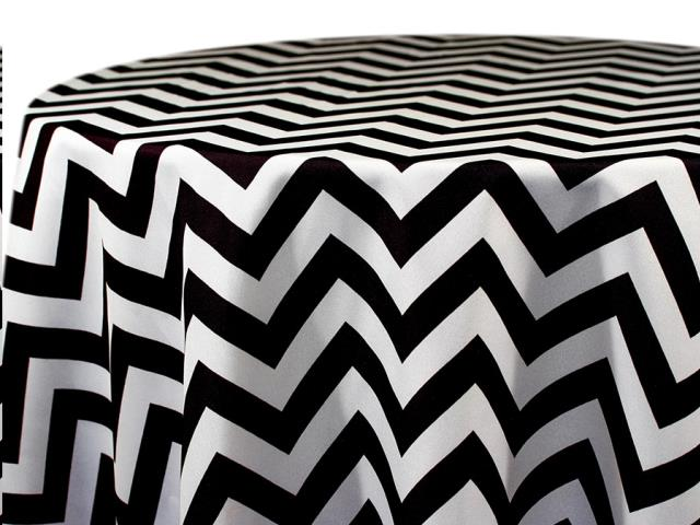 Where to find BLACK CHEVRON in Wilmington