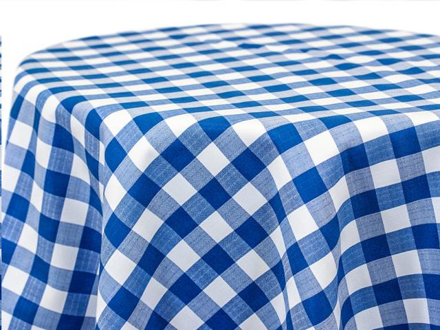 Where to find BLUE WHITE GINGHAM in Wilmington