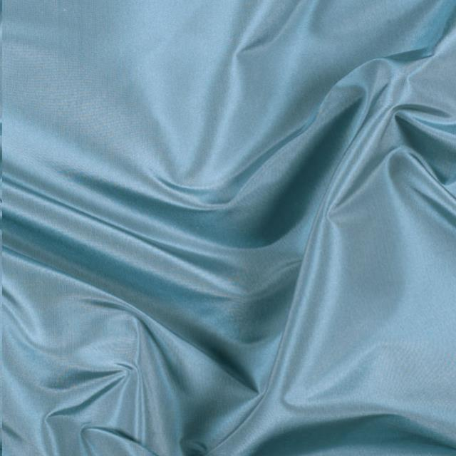 Where to find BLUESTONE TUX SATIN in Wilmington