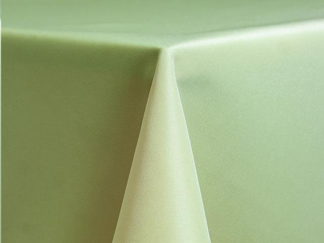 Where to find CELADON TWILL in Wilmington
