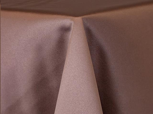 Where to find DESERT TAUPE TUX SATIN in Wilmington