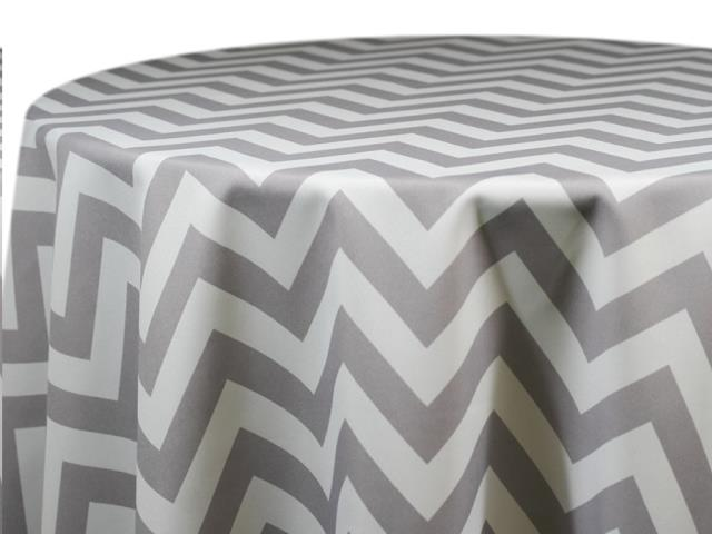 Where to find GREY CHEVRON POLYESTER in Wilmington