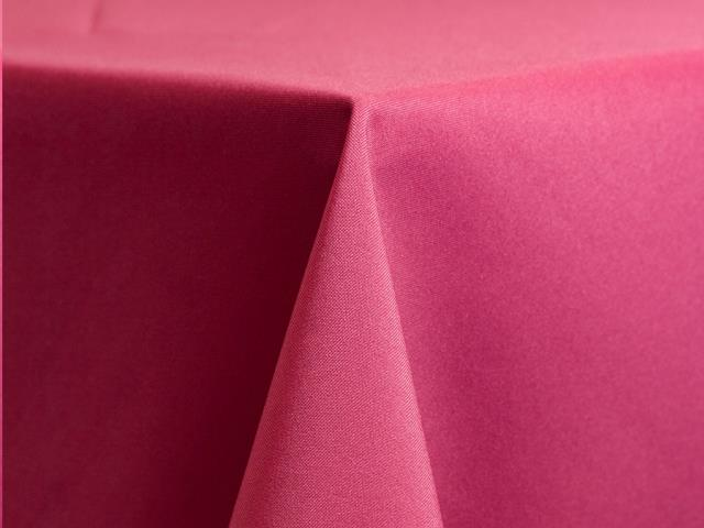 Where to find HOT PINK POLY in Wilmington