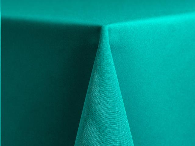 Where to find JADE POLYESTER in Wilmington