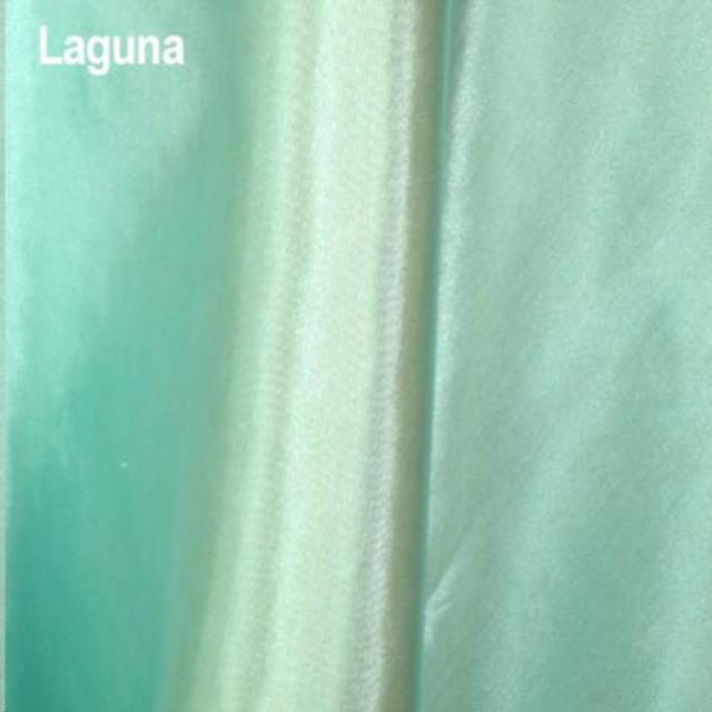 Where to find LAGUNA SILK BENGALINE in Wilmington