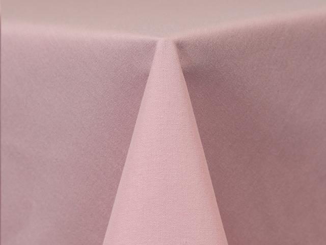 Where to find LIGHT PINK TWILL in Wilmington