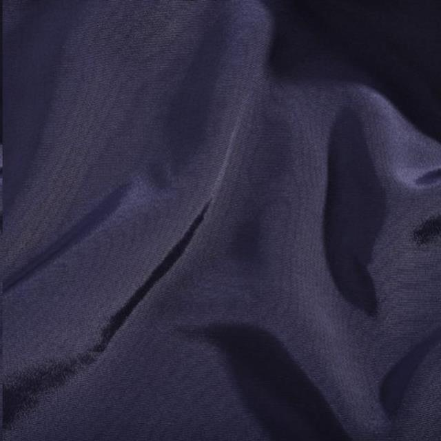 Where to find NAVY SILK BENGALINE in Wilmington