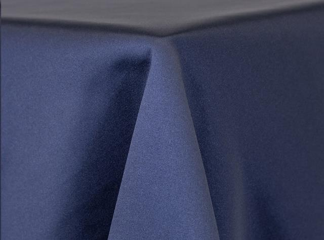 Where to find NAVY TUX SATIN in Wilmington