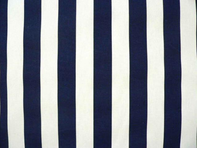 Where to find NAVY WHITE WIDE STRIPE in Wilmington