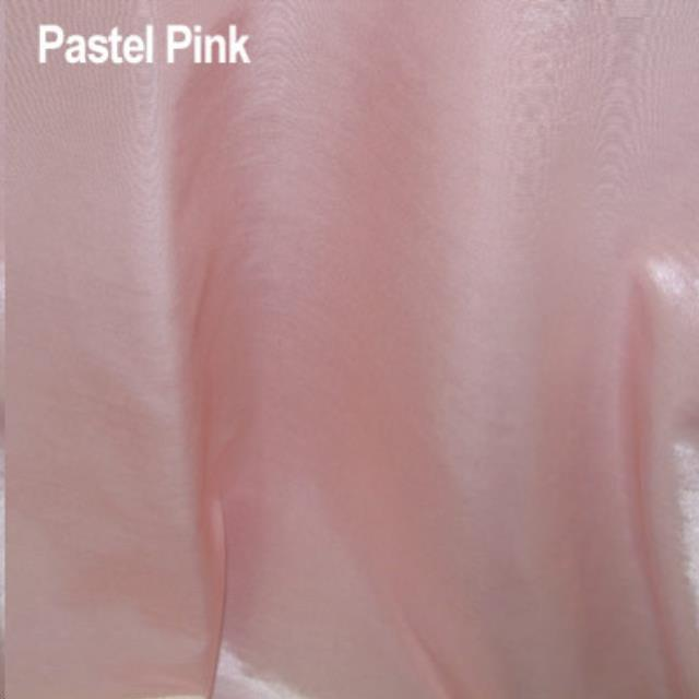 Where to find PINK PASTEL SILK BENGALINE in Wilmington