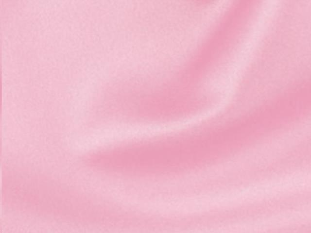 Where to find PINK PEPPERMINT TUX SATIN in Wilmington