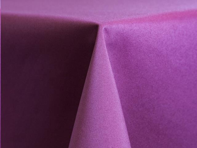 Where to find PLUM POLYESTER in Wilmington
