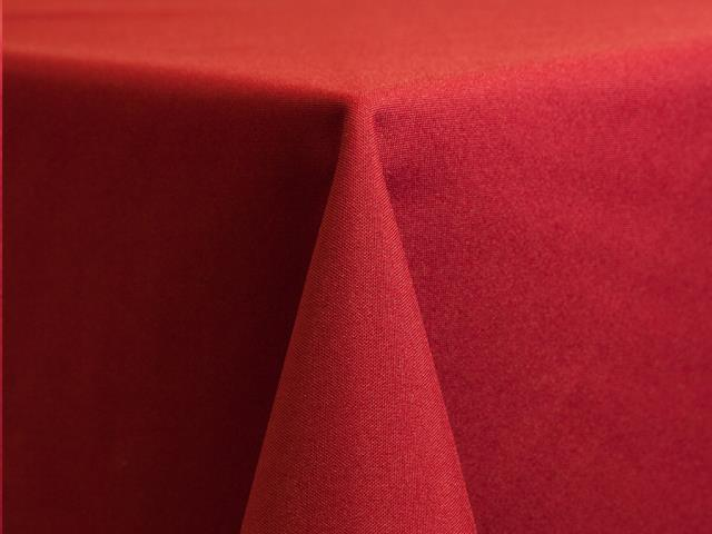 Where to find RED POLYESTER in Wilmington