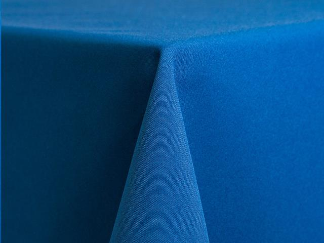 Where to find ROYAL BL POLYESTER in Wilmington