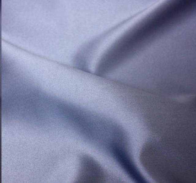 Where to find SPARTA BLUE TUX SATIN in Wilmington