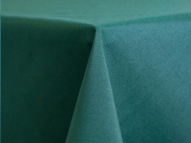 Where to find TEAL POLYESTER in Wilmington