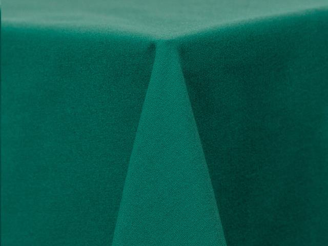 Where to find TEAL TWILL in Wilmington