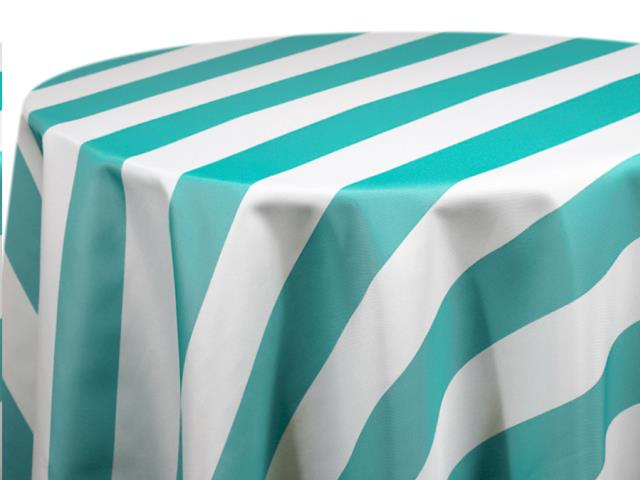 Where to find TURQUOISE CABANA in Wilmington