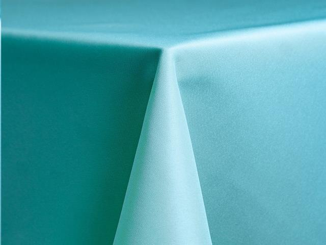 Where to find TURQUOISE POLYESTER in Wilmington