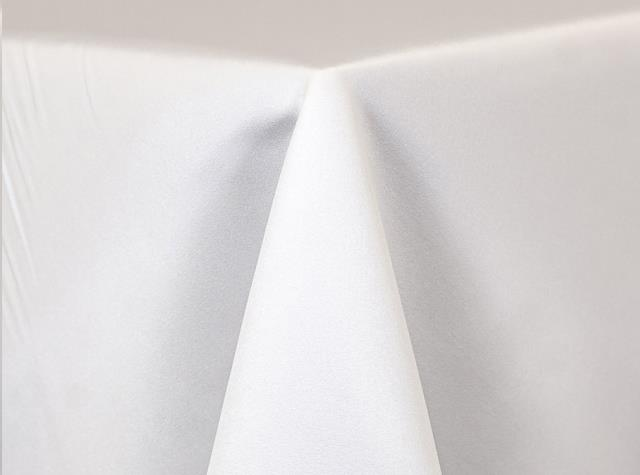 Where to find WHITE MATTE SATIN in Wilmington