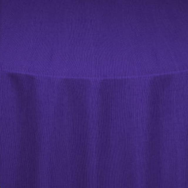 Where to find WOOD VIOLET SILK BENGALINE in Wilmington